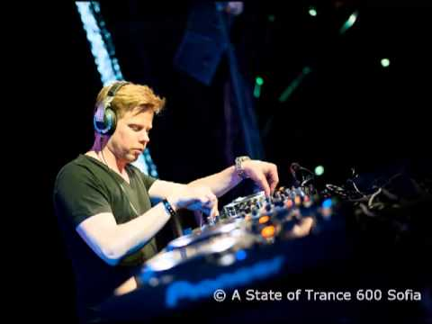 Image result for Ferry Corsten live