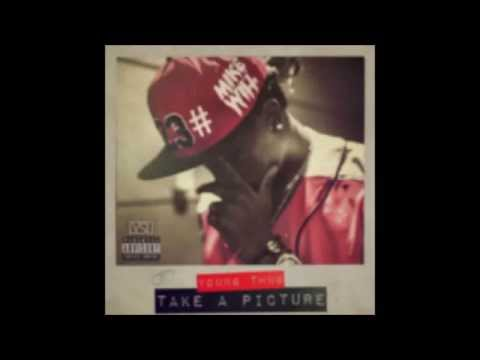 Young Thug-Take a Picture