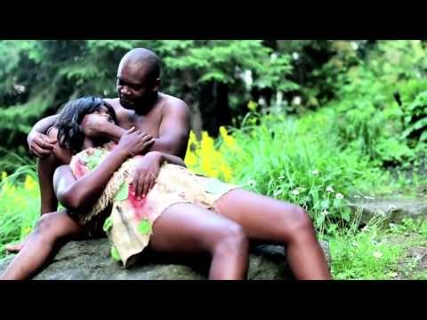 BIC Mesi ti cheri doudou  feat.Rutshelle (official video)