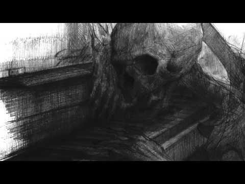 Gloomy Sunday - Rezsö Seress (Original)
