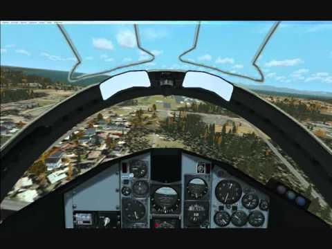 Skysim Hawk T1 Free Download