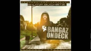 Shump Bucketz Ft Ahmeer & Ricky-Lets Go Now