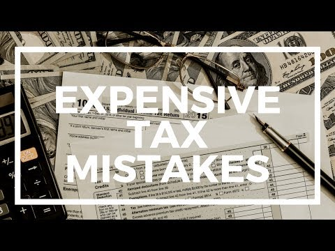 Why Nomads need an expat-focused tax expert (Case Study)