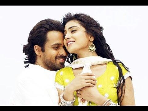 Mahiya Mere Mahi Janiya Dil Jani Kinna Sona Feat Emraan Hashmi & Shriya Saran  Special Editing