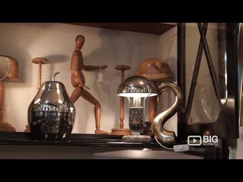 travers-antiques-shop-london-for-antique,-art-deco,-and-vintage-furniture