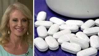 2017-10-27-00-05.Kellyanne-Conway-on-Trump-s-efforts-to-end-the-opioid-crisis