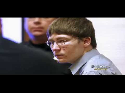 Man framed for murder has conviction overturned, Brendan Dassey