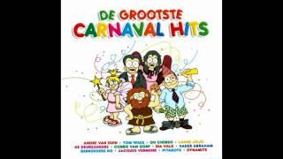 Katastroof - Zuipe (De Grootste CV Hits 2011)