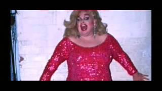 Divine-shake it up-suptitulada, al español