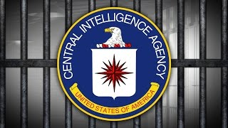 CIA may have committed war crimes with nude photos – whistleblower