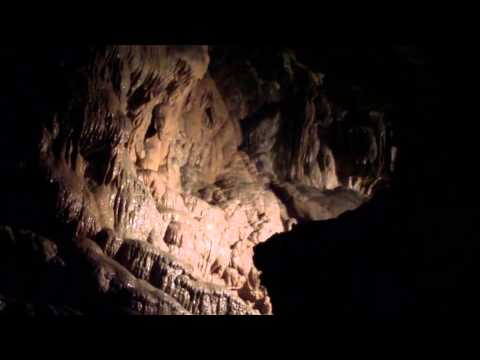 1 Hour of Cave Background Music - Ambient music