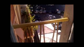 Недовлог: Ватикан и ROOM TOUR!(Последнее видео из Италии. Если Вас заинтересовала именно эта квартира и вы бы тоже хотели в ней остановить..., 2013-10-24T16:31:49.000Z)