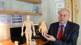 2 Основы Рефлексотерапии