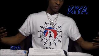 Haiti National Flag Day
