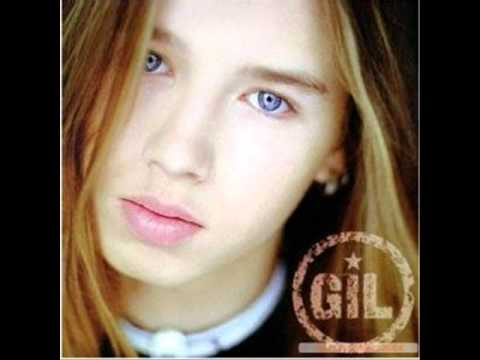 If You Only Knew by Gil Ofarim & The Moffatts ft. DJ YHEL ( remix )