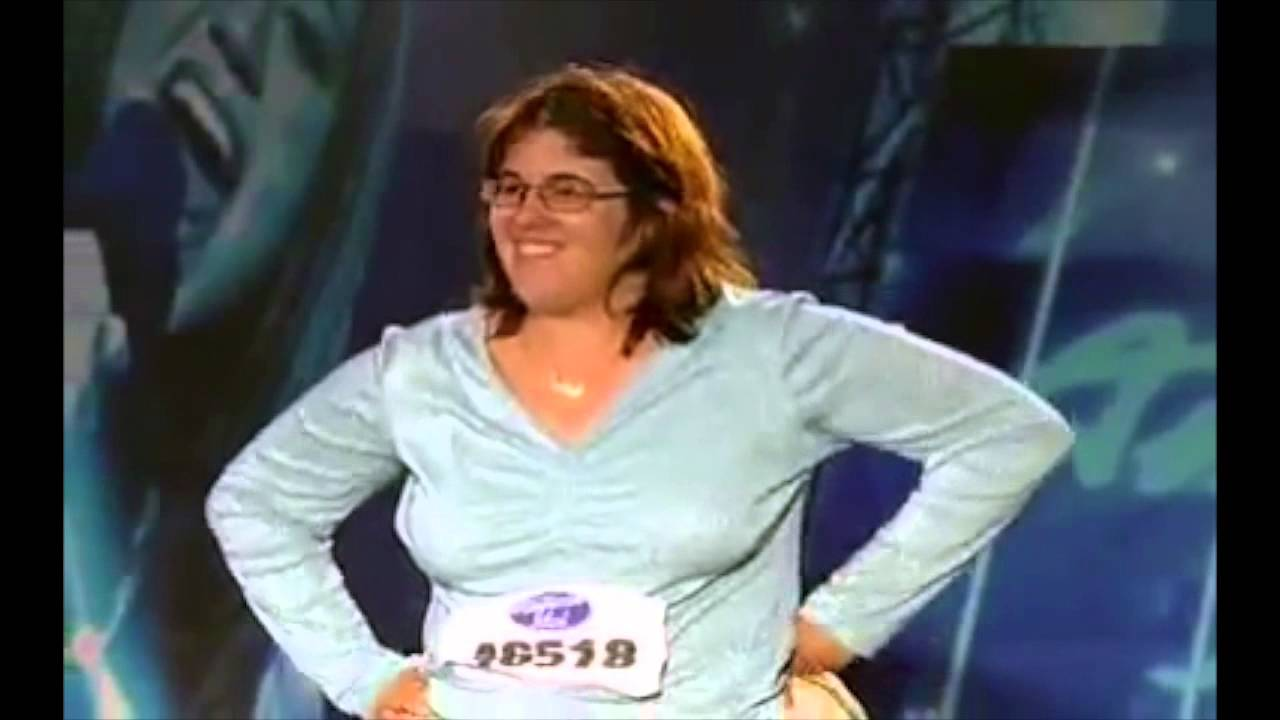 American Idol: Lesser-Known Worst Auditions | PEOPLE com
