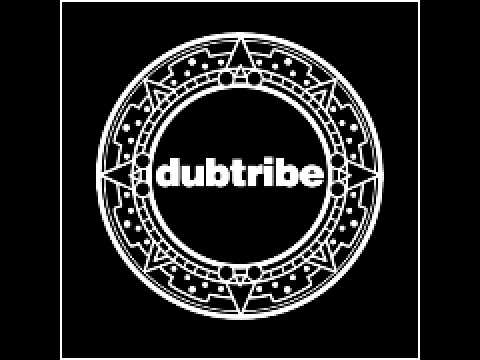 Dubtribe Groove Mother  1993