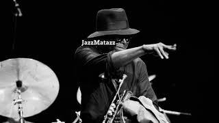 Miles Davis - Fantasy