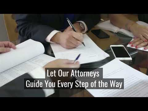 Affordable Divorce Attorney Jackson, TN | Cheap Divorce Lawyers In Jackson, Tn