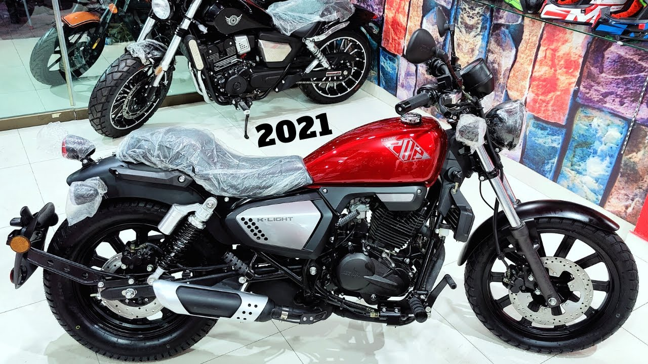 KEEWAY K LIGHT 202 PRICE IN PAKISTAN TOP SPEED SOUND MODIFICATIONS SPECS FULL REVIEW ON PK BIKES