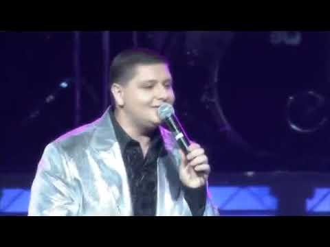 Armenchik Live In Concert At Gibson Amphitheatre 2007
