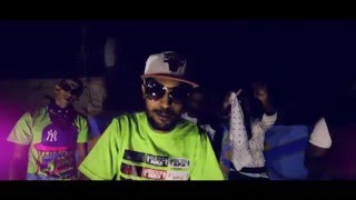 ScavioL  S-T-L   ( SiR T'atkoun l'Gana) _ ft   ELYS  ( clip officiel)