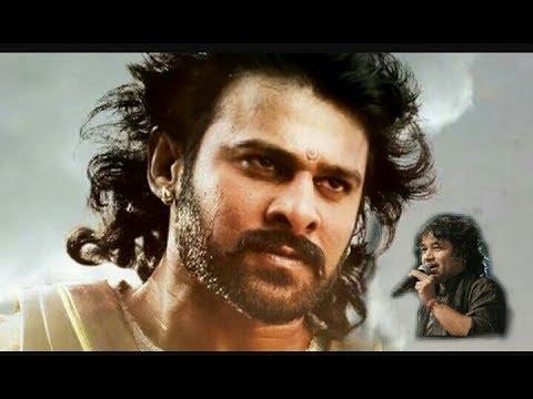 Jal Rahi Hai Chita BAHUBALI movie Full Song