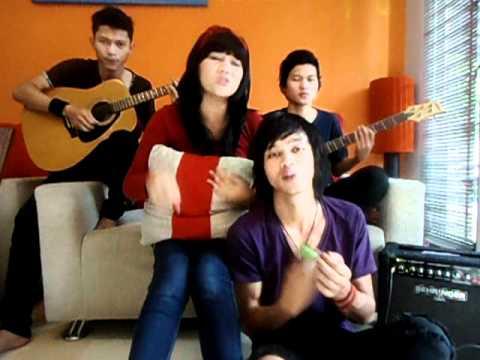 reefa band
