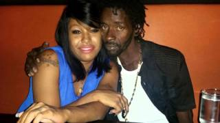gully bop talks chin being pregnant baby bop on the way