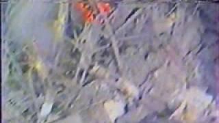 Чернобыль (Редкие кадры расколённого реактора)(Вечная память героям-ликвидаторам., 2007-11-15T23:14:03.000Z)