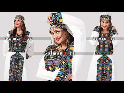 Best Balochi Omani New Wedding Song 2018