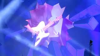 Dave Matthews Band - #27 (Woodlands,, TX 5/19/18)