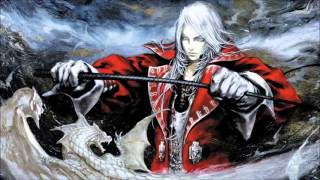 Gambar cover Castlevania: Harmony of Dissonance - Offense and Deffense [Arrangement]