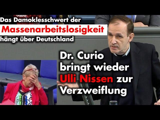 Rede im Bundestag: Fachkräfteeinwanderungsgesetz rückabwickeln