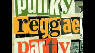 Bob Marley - Punky Reggae Party (Rare Flying Cymbal Version)