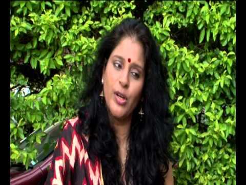 Baankey Ki Crazy Baraat - Wikipedia