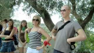 МАДАГАСКАР. Как мы провели Лидер-Тур! Megapolus Pictures presents(Лидер-тур на о.Крит (Греция) для агентств Мегаполюс Турс - 2010., 2010-10-21T11:54:11.000Z)