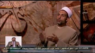 بالفيديو.. أمين الفتوى يكشف عن نوع من الوصية مكروه شرعا