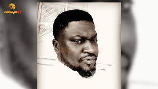 FEMI BRANCH TO FEATURE IN AN ANIMATION MOVIE