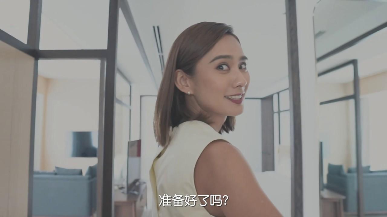 BEAUTY UNLOCKED:LENNA林家冰 - YouTube