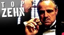 10 Fakten über die Mafia