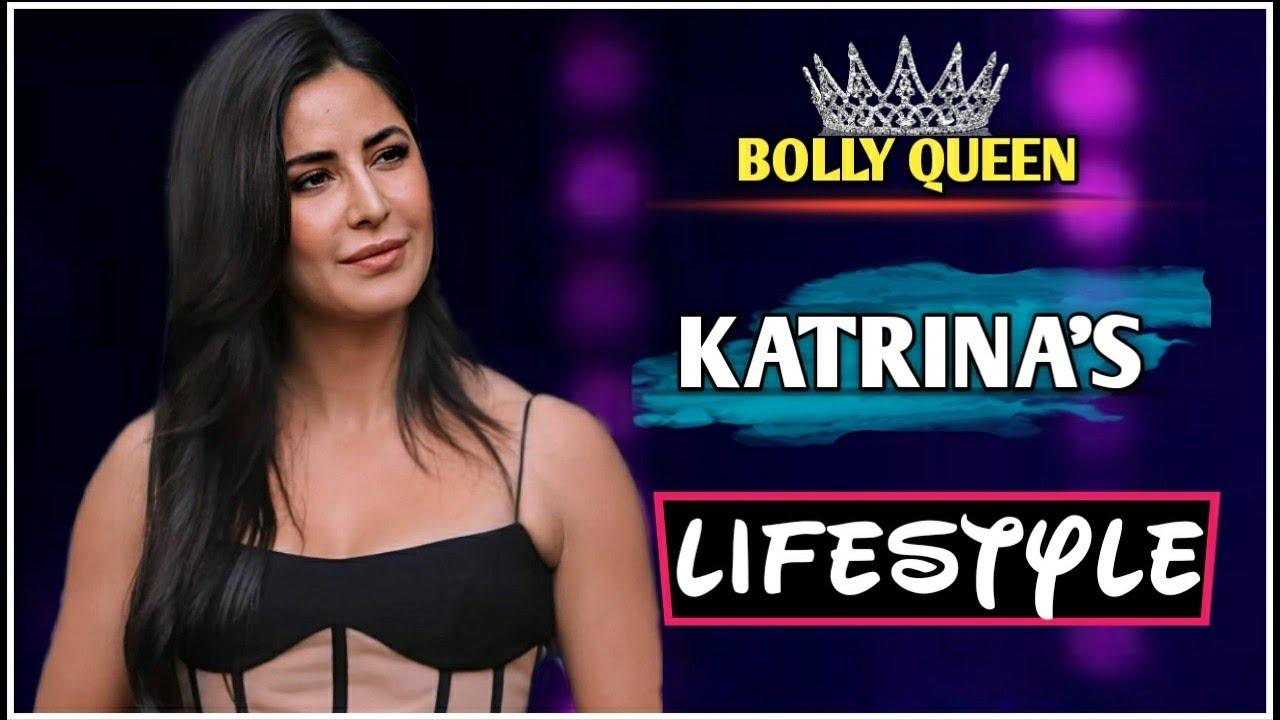 Katrina kaif lifestyle 2020 | Katrina kaif age, Boyfriend ...