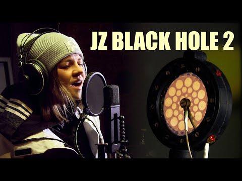 Студийный микрофон JZ