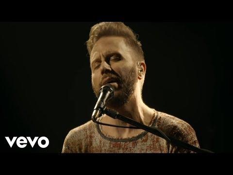 """Sin Bandera - En Ésta No (Primera Fila Acústico """"Una Última Vez - Encore"""")"""