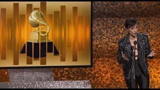 Halestorm Lzzy Hale's Powerful Response To Grammys Vinnie Paul Snub
