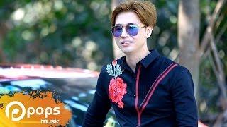 Ơn Mẹ - Trần Nhật Quang [Official]