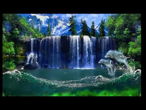 Amazing Nature Nature Awesome Nature Love You Nature