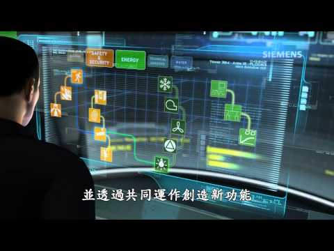 Smart_Buildings_with_chinese_subtitles.wmv