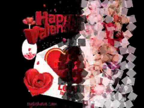 Dj Scratch Rama World Rumba DR.Congo %100 Valentine 2013