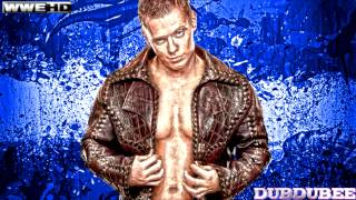 "WWE: 6th The Miz Theme Song ""I Came To Play"" (3rd WWE Edit) [MP3 LINK!] - 2010/2012"